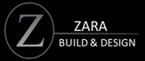 ZARA BUILD & DESIGN PTY LTD